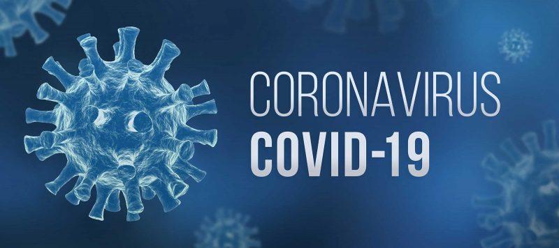 The Farnham Foot Clinic Corona Virus Update